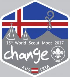 World Scout Moot 2017