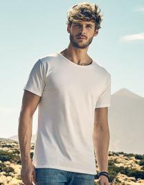 Men´s Roundneck T-Shirt