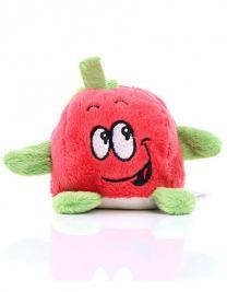 Schmoozies® Apfel
