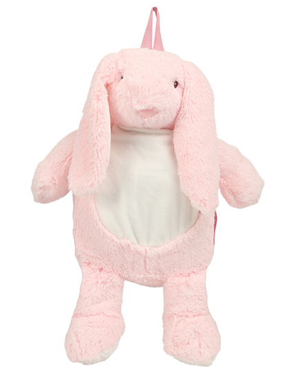 Zippie Bunny Back Pack